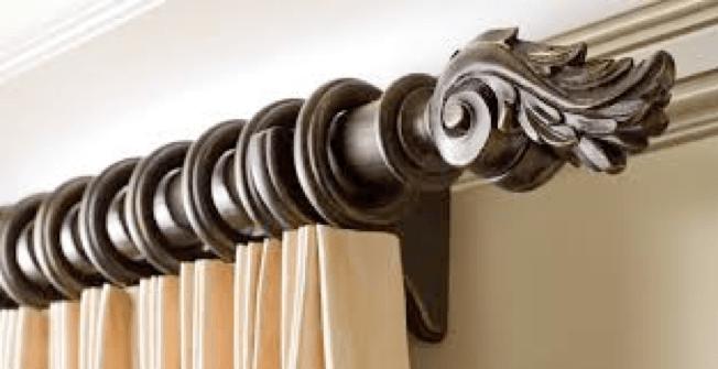 buckingham-curtain-rods