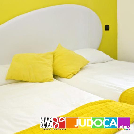 judoca-colors-express-photos-exterior-hotel-information-1-copia