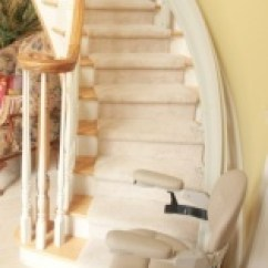 Bruno Chair Lifts Fishing Extensions Stairlifts In Nj