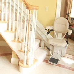 Bruno Chair Lifts World Market Dining Chairs Stair Nj Curved