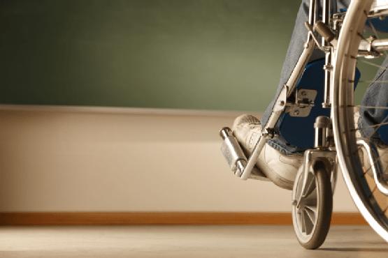 wheelchaircrop