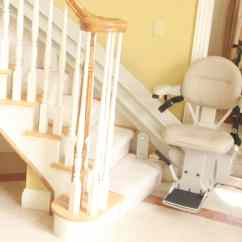 Stair Lift Chair High Top Table And Chairs Bruno Lifts Nj