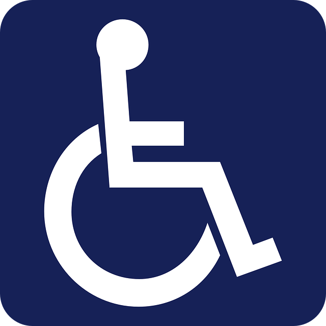 chair rentals south jersey black papasan how to obtain a handicap parking permit in nj