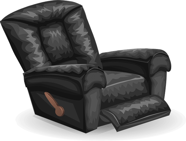 lazy boy recliner chairs chair cover hire wakefield rent a after surgery: an affordable option for post-surgery recovery