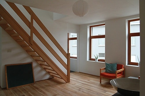 chair stair lift prices