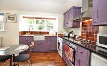 C27836 kitchen2