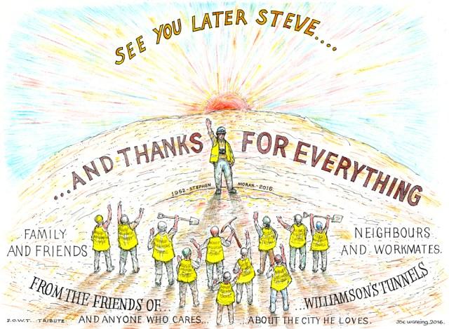 Joe_Wareing-Steve-Moran-Tribute
