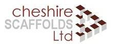 Cheshire Scafolds