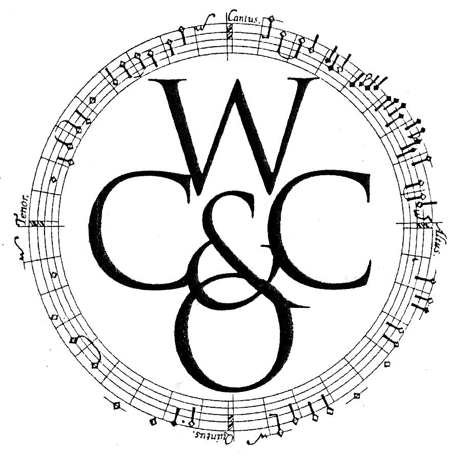 Williamsport Chamber Choir and Orchestra