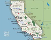 California State, Cardinal Climax article by William Stickevers