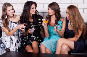Adult Home Party Consultant, Love Stuff Home Party, Make Money as a Home Adult Party Consultant