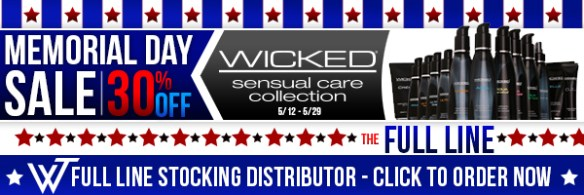 WTC_Main_WickedSensuals