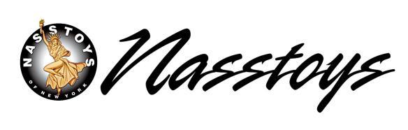 nasstoys-full-logo
