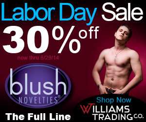 JRL_Banner_300x250_LABORDAY_BLUSH_SEPTEMBER (2)