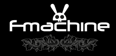fmachine