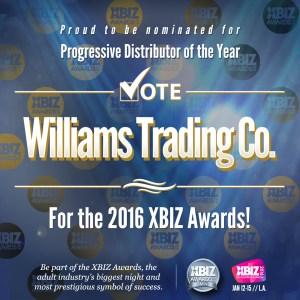 WilliamsTradingCo85 (1)
