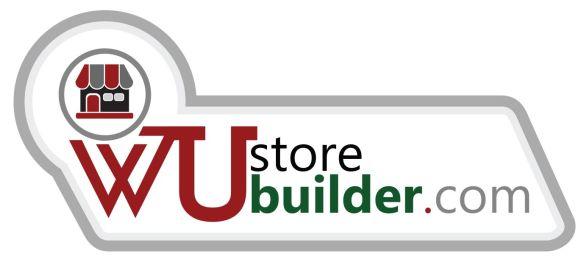 store build 1
