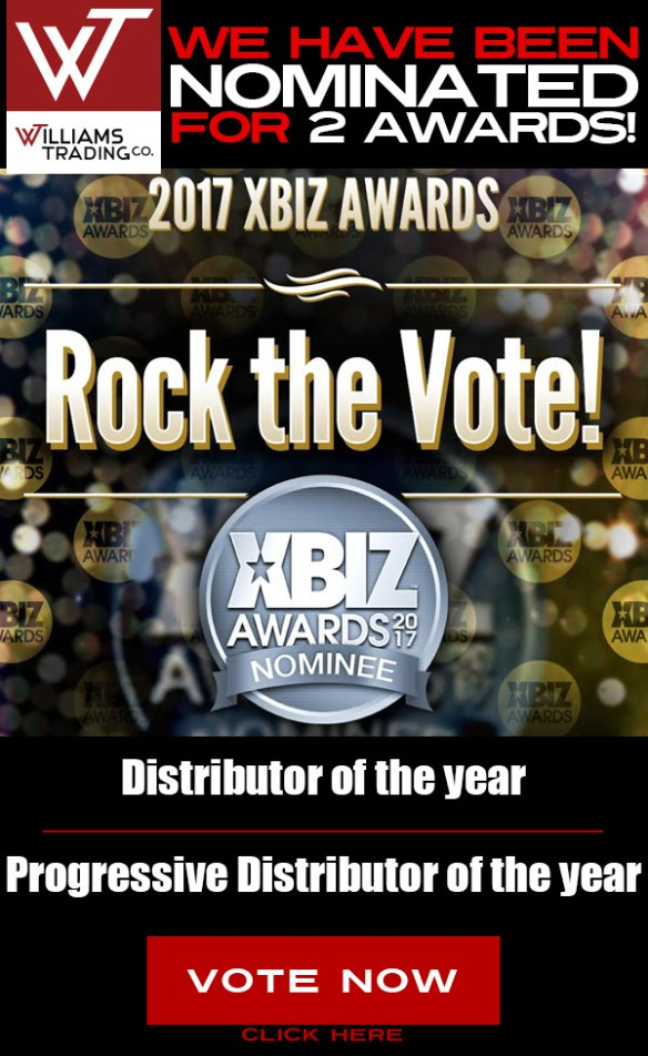 xbiz-please-vote