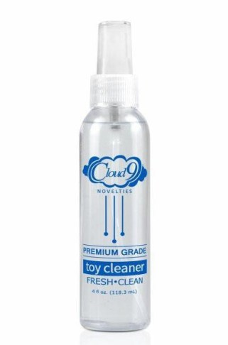 cloud9toycleaner4oz_1024x1024.jpg