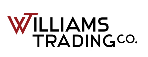 Williams Trading Co. Logo