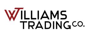 Williams Trading logo