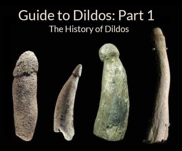 history-dildo1