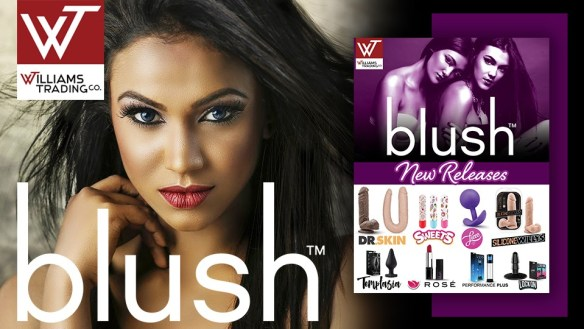PR_HEADER_BLUSH_New_Releases
