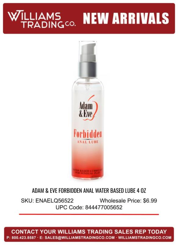 Adam and Eve Lube (3)