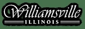 Home [williamsville.illinois.gov]