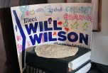 2012-april-7-william-s-wilsons-birthday-photos-by-la-toan-vinh-02