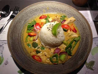 Wagamama opens at The Trafford Centre
