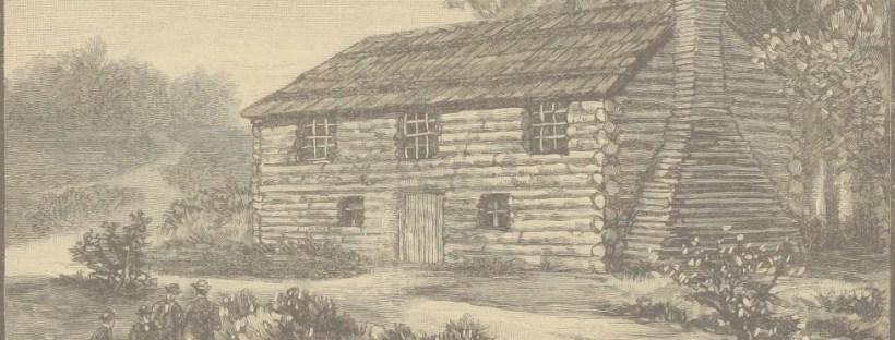 William Tennent's Log College