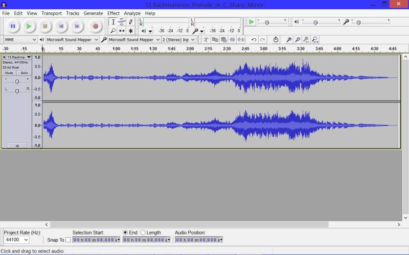 Audacity_Screenshot_1