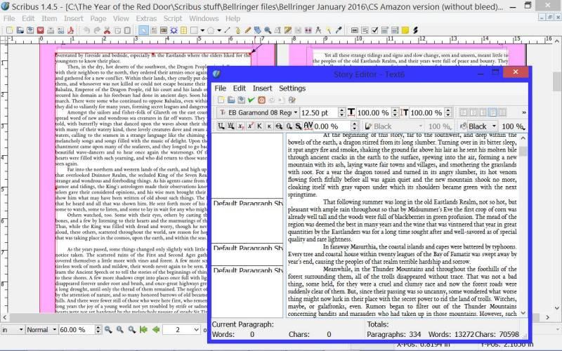 Scribus_Screenshot