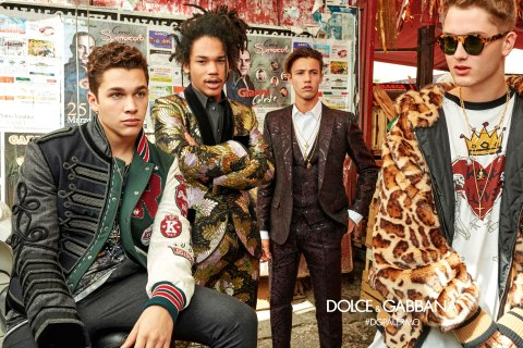 dolce-and-gabbana-winter-2018-man-advertising-campaign-23