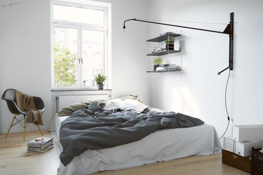 grayscale-nordic-decor-ideas-and-inspiration
