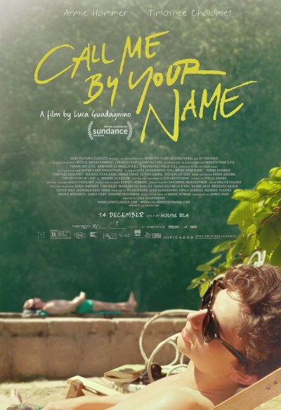 Call-Me-By-Your-Name-movie-poster-3