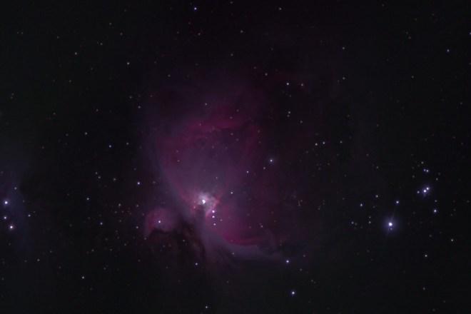 M42-15FEB2013