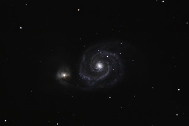 M51-04MAY2013