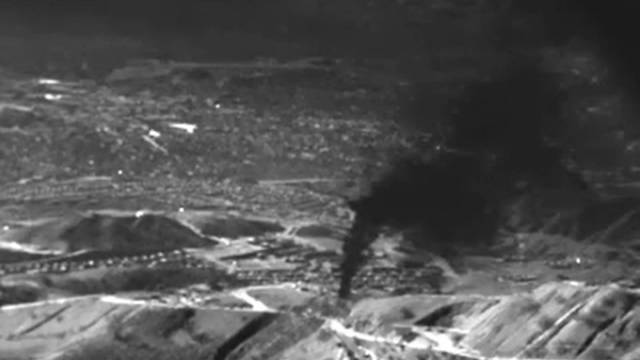 Porter-Ranch_Gas-Leak