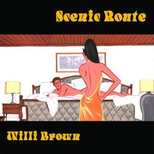 ScenicRoute_CD_Cover_Redux_700x700