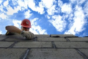 sky_clouds_construction_brick_layer_214034