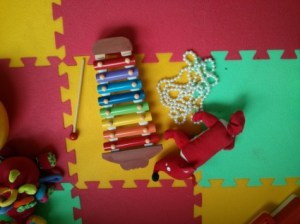 toy_kid_play_235584