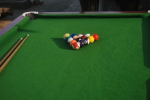 pool_table_189688