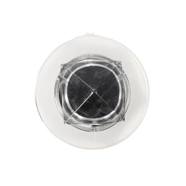optical-water-level-sensor4