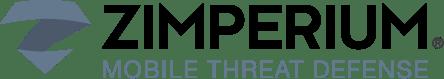 ZIMPERIUM-logo-slogan
