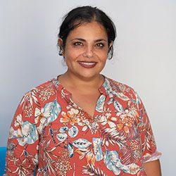 Dr. Chiara Frendo Balzan