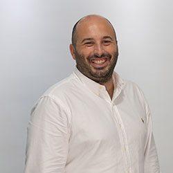 Matthew Bartolo