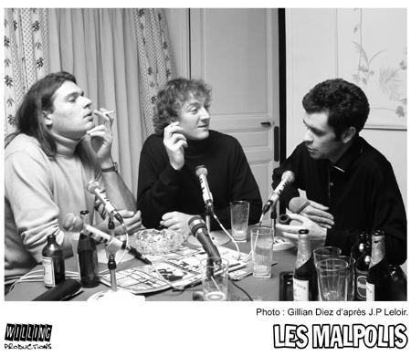 les malpolis_1
