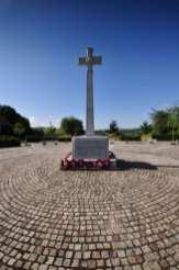 1282750230wc-30-willington-cenotaph-jul09